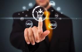 خرید و فروش اینترنتی سیم کارت 912